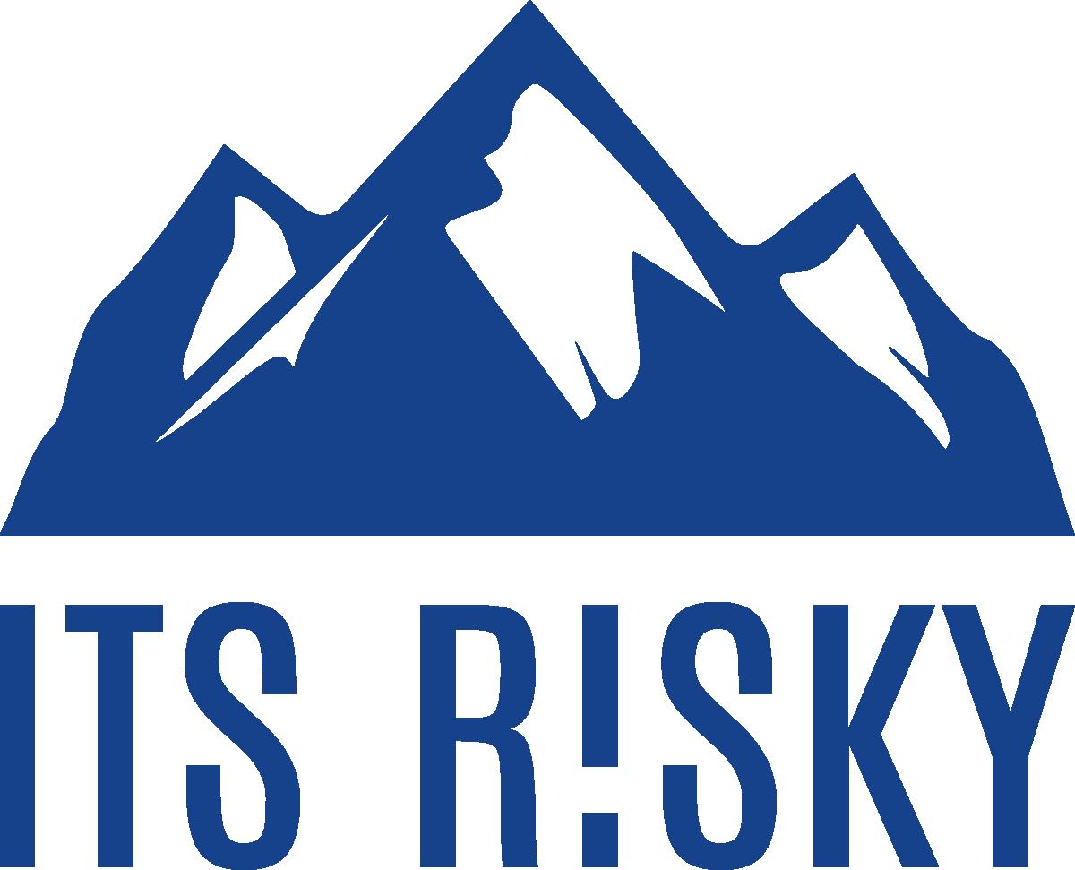 Logo ITS RISKY
